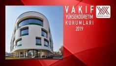 Konya Gıda ve Tarım Üniversitesi Öğrencilerine Yaptığı Yatırım, Eğitim Kalitesi ve Ar-Ge Projeleri İle Türkiye'nin Sayılı Üniversiteleri Arasında Yer Aldı
