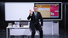 2020 2021 Yeni eğitim-öğretim yılı uzaktan eğitimle başladı