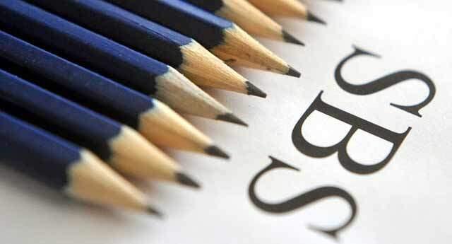 SBS sınav yerleri ve 2013 SBS giriş belgesi burada – Tıkla indir