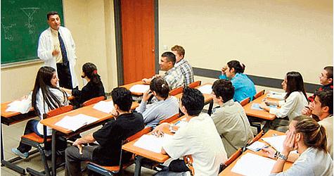 2015 TEOG 1 Dönem Sınav İstatistikleri