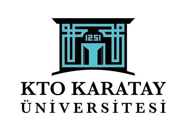 KTO Karatay Üniversitesi (Konya) Hakkında Bilgi