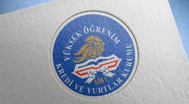 Kapatılan Vakıf Üniversitesi Öğrencilerinin Öğrenim Kredisi ve Burs İşlemleri