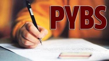 Pybs Bursu Kaç Yıl Verilir-Pybs bursu ne zaman kesilir