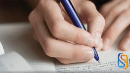Alman Dili ve Edebiyatı Bölümü Hakkında Bilgi