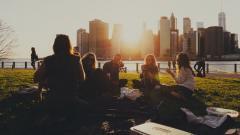 YÖK'ten Müzik Üniversitesi İçin İlk Adım