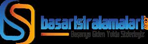 BasariSiralamalari-2017 2018 Üniversite Taban Puanları ve Bölümleri