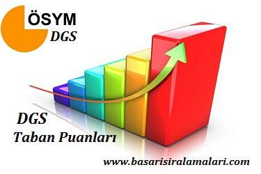2016 DGS Puan Hesaplama (Online)