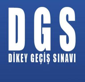 DGS Puan Hesaplama 2019