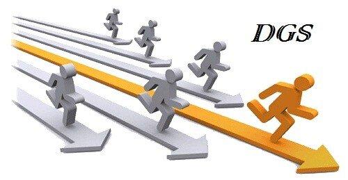 DGS ÖBP Önlisans Başarı Puanı nedir ve Nasıl hesaplanır