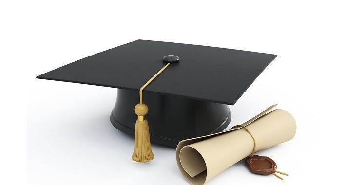 YÖK'ten 'diploma' açıklaması