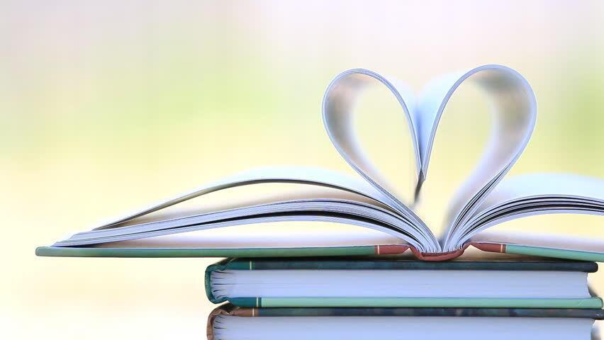 LYS Edebiyat Ders Notları