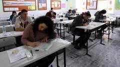 2020 KPSS Ortaöğretim Konuları ve Soru Dağılımı