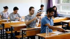 KPSS Önlisans Çıkmış Sınav Soruları ve Cevapları-12 yıllık