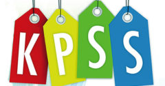 2020 KPSS Ne Zaman | KPSS ye Kaç Gün Kaldı? Geri Sayım Sayacı