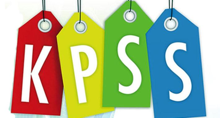 2019 KPSS Ne Zaman | KPSS ye Kaç Gün Kaldı? Geri Sayım Sayacı