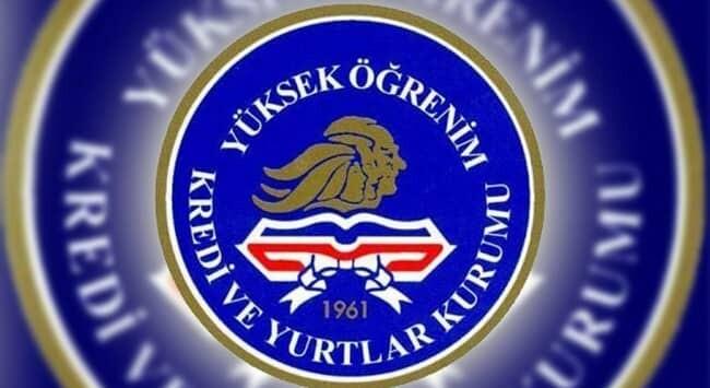 2016 2017 KYK Yurt Ücreti ve Depozito Ne Kadar