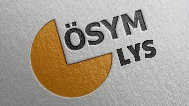 2017 LYS'de Edebiyat soruları ilk kez değişti