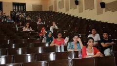 Sınavsız İkinci Üniversite Kayıt Tarihleri Ne Zaman