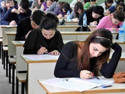 LYS-3 Sınav Yorumları Zor muydu Kolay mıydı ? 26 Haziran 2016