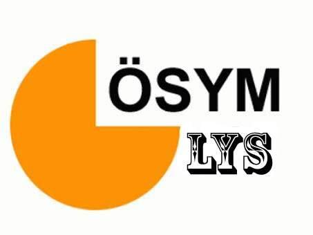 Hangi LYS Sınavlarına Girmem Gerekiyor ?