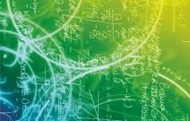 10. Sınıf Matematik Konuları 2017 2018 MEB
