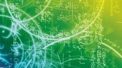 2018 YKS Matematik Konuları ve Soru Dağılımları-(ÖSYM-YÖK-MEB)