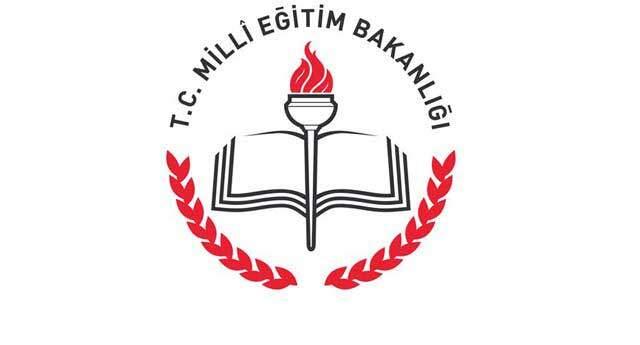Öğretmen Atama Taban Puanları 2015 MEB