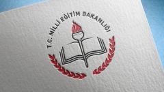 2018 eğitim öğretim yılının takvimi belirlendi-MEB