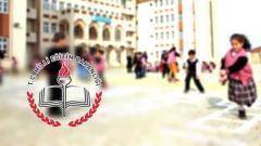MEB'den öğrenci velilerine aylık bülten 'BİZDEN'