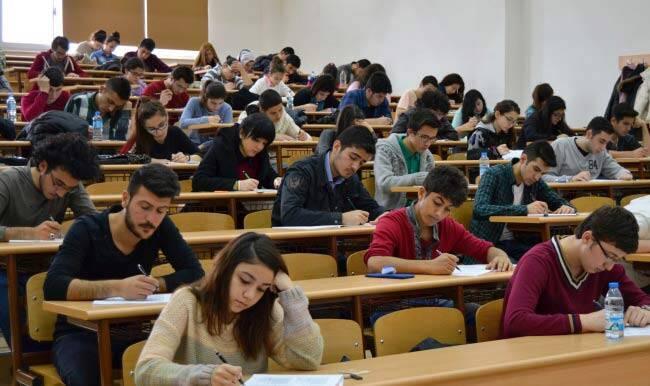 Sınavsız geçişle tercih yapacaklar dikkat!