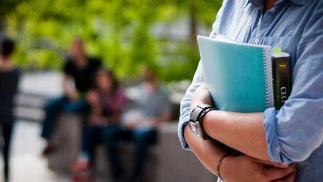 2019 Eşit Ağırlık Puanıyla Öğrenci Alan Bölümler Taban Puanları