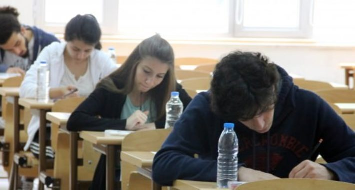 Eğitimciler AYT sorularını nasıl yorumladı?