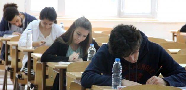 2016 ÖSYS Kontenjanları artı