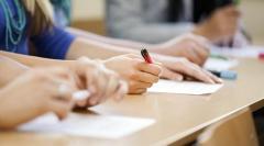 2020 Sözel Puanıyla Öğrenci Alan Bölümler Taban Puanları