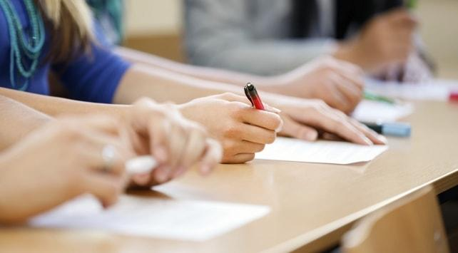 2019 Sözel Puanıyla Öğrenci Alan Bölümler Taban Puanları