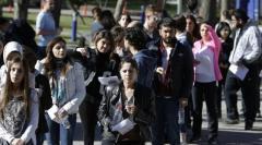 2019 YKS Sınava Giriş Belgeleri Açıklandı