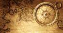 2020 YKS AYT Tarih 1 Konuları ve Soru Dağılımları(ÖSYM-MEB)