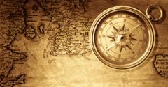 2020 TYT Tarih Konuları ve Soru Dağılımı(ÖSYM-YÖK-MEB)