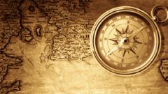 2018 YKS Tarih Konuları ve Soru Dağılımları-(ÖSYM-YÖK-MEB)
