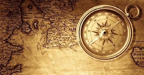 2018 TYT Tarih Konuları ve Soru Dağılımı(ÖSYM-YÖK-MEB)