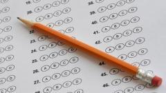 2016-2017 Öğretim Yılı 2.TEOG Sınavlarının Değerlendirmesi