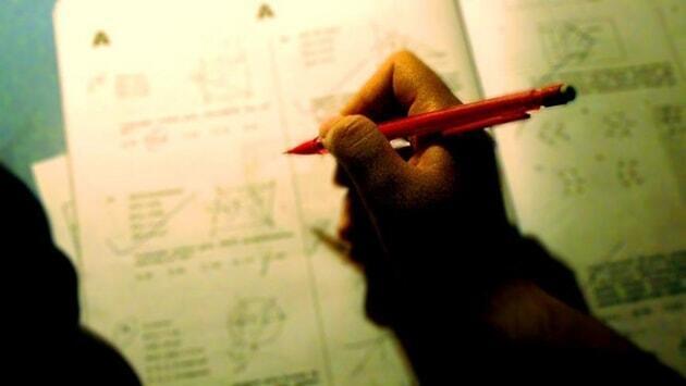 LYS Testleri ve Soru Sayıları
