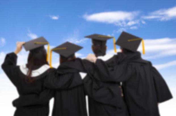 Türkiye üniversite öğrencisi sayısı bakımından Avrupa ikincisi