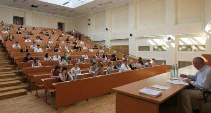 ÖSYM Milli Savunma Üniversitesi Değerlendirme Raporu'nu yayınlandı