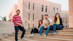 2022 DİL Puanıyla Öğrenci Alan Bölümler Taban Puanları
