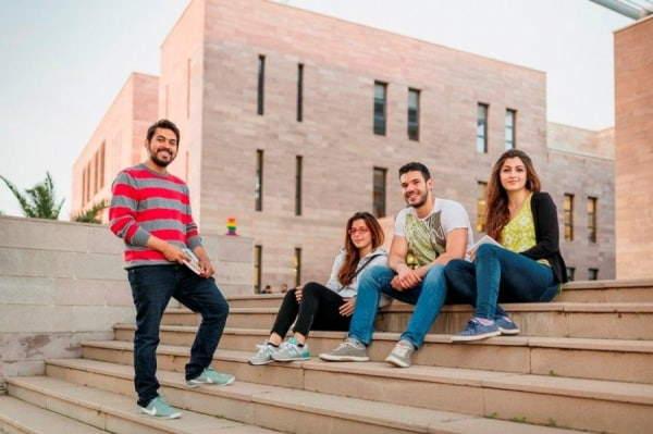 2019 DİL Puanıyla Öğrenci Alan Bölümler Taban Puanları