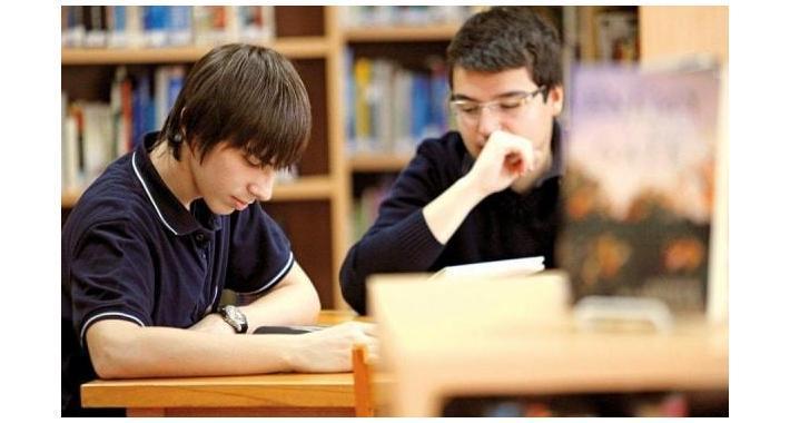 Hangi özel okullar LGS puanı ile öğrenci alacak?