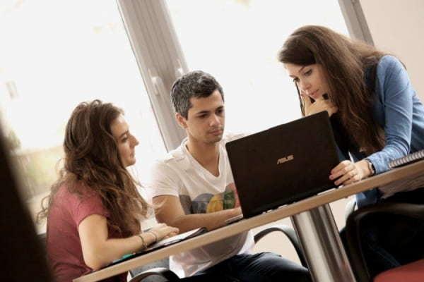 2019 Milli Savunma Üniversitesi(MSÜ) Sınavı Başvuruları Alınacak