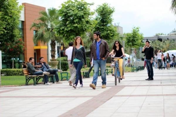 Özel okullar MEB sınavıyla öğrenci alacak