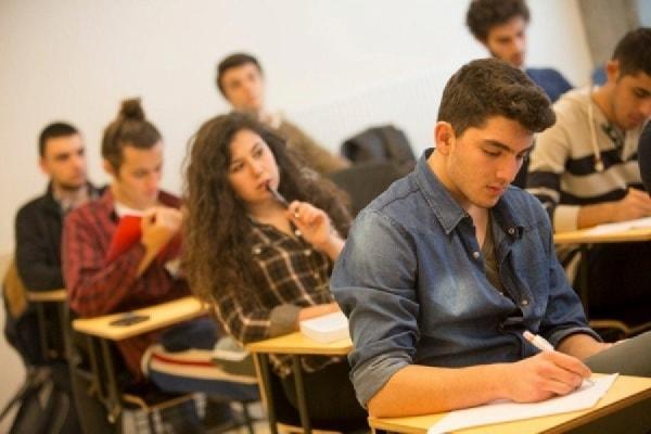 TYT sınavı ertelenecek mi? Üniversite sınavı iptal edildi mi?
